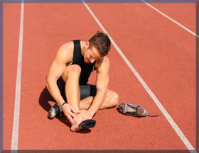 sports-injury-pic