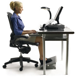 workstation-image