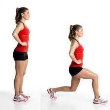 split_stance_lunge-process-s225x225